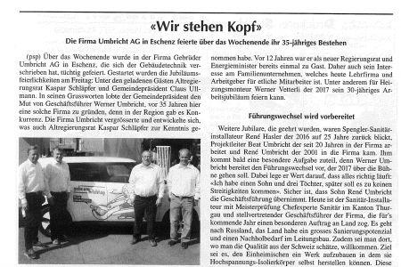 Zeitungsbericht Bote .jpg